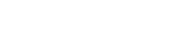 Logo Experteam